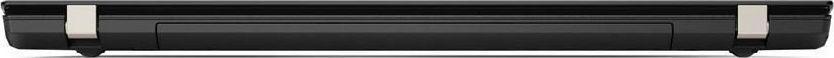 Lenovo Ultrabook ThinkPad T480 20L5000BPB W10Pro