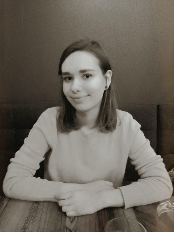Zdjęcie w trybie portretowym O7, Oppo A5 2020