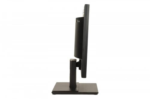 Acer 19.5'' V206HQLBb 50cm 16:9 LED 1366x768(FWXGA) 5ms 100M:1