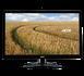 Acer 23'' G236HLBbid 58cm 16:9 LED 1920x1080(FHD) 5ms 100M:1 HDMI DVI