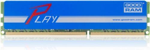 GoodRam DDR3 PLAY 4GB/1866 BLUE 9-11-9-28