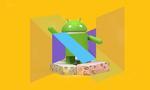 "Android ""Nougat"" Oficjalnie Dostępny!"
