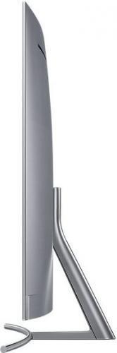 Samsung QE55Q8CNATXXH