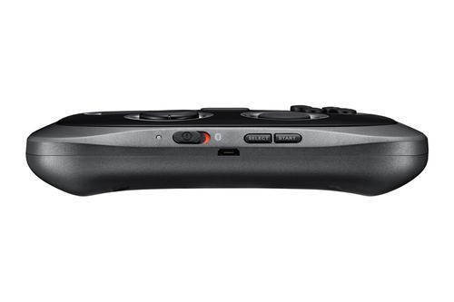 Samsung Bezprzewodowy kontroler do gier EI-GP20