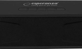 Esperanza EP126KK FOLK