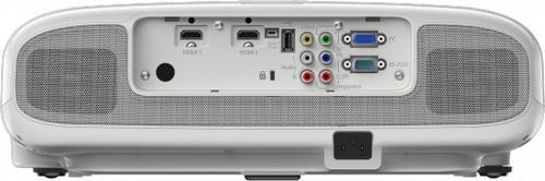 Epson Projektor EH-TW6100W FullHD 3LCD/2300AL/40k:1/WiFi/3D glasses/6kg