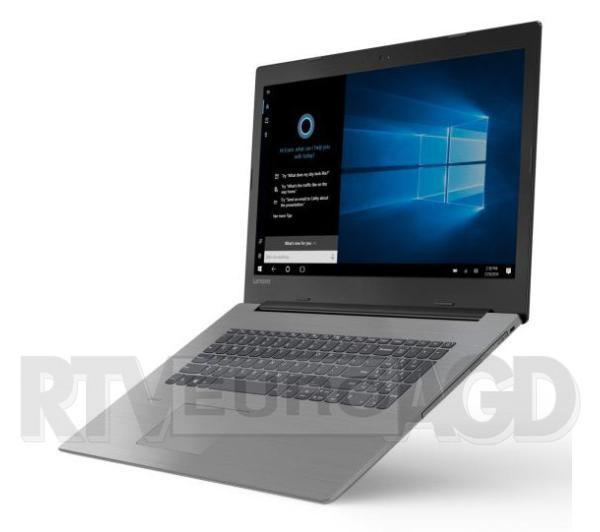 Lenovo IdeaPad 330 15,6