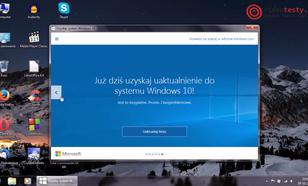 Jak Usunąć Powiadomienie O Aktualizacji Windows 10?