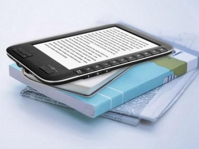 Spring Design Alex i Owen ONN E1 – dwa interesujące czytniki e-booków