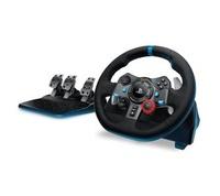 Okazja cenowa na kierownicę Logitech G29 Racing Wheel