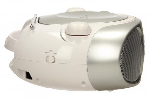 Philips Radiomagnetofon AZ105S