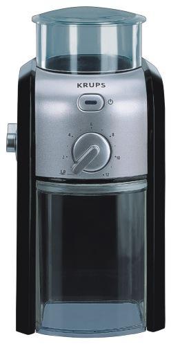 Krups GVX2