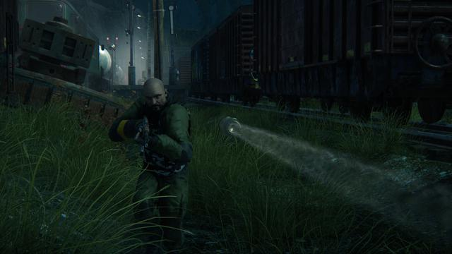 Sniper: Ghost Warrior 3 - One Shoot One Kill