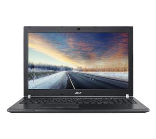 "Acer Travel Mate P2510 15,6"" Intel® Core™ i3-8130U - 4GB RAM - 1TB -"