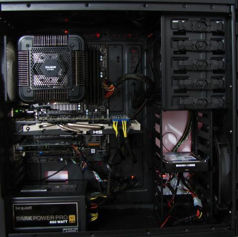 HIS AMD R9 280X fot11
