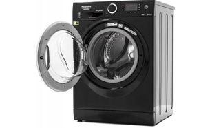 HOTPOINT-ARISTON RDPD 107617JKDEU