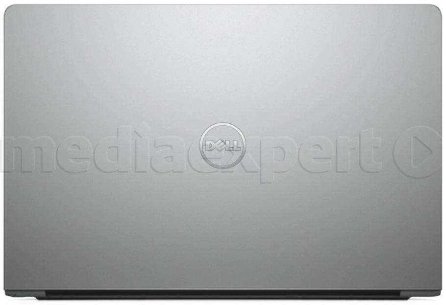 Dell Vostro 5568 15,6