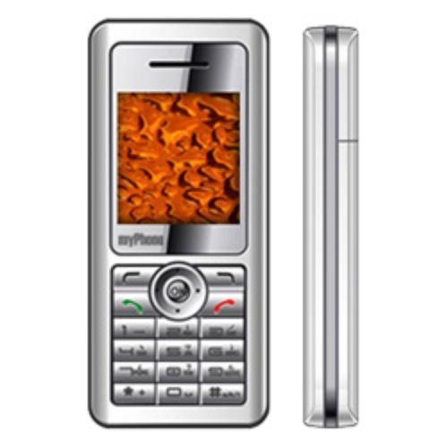 myPhone 1150