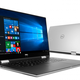 DELL XPS 9575-8205