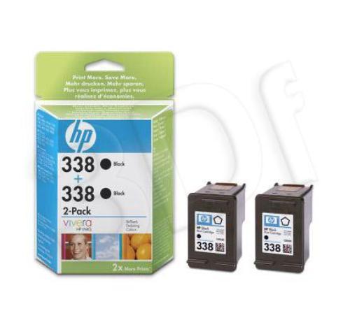 HP CB331EE
