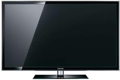 Samsung UE40D5003
