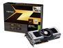 ZOTAC GeForce GTX TITAN Z