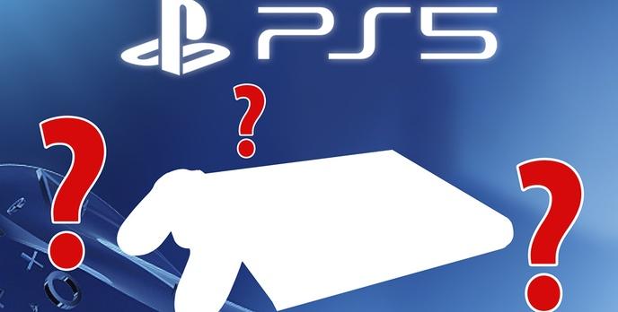 Tak się nie robi Sony! PS5 nie zostało pokazane światu!