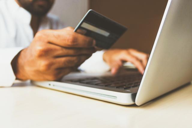 Bankowość w sieci będzie wymagała dwustopniowego potwierdzania