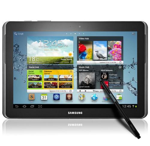 Samsung Galaxy Note 10.1 (N8000) 16GB 3G