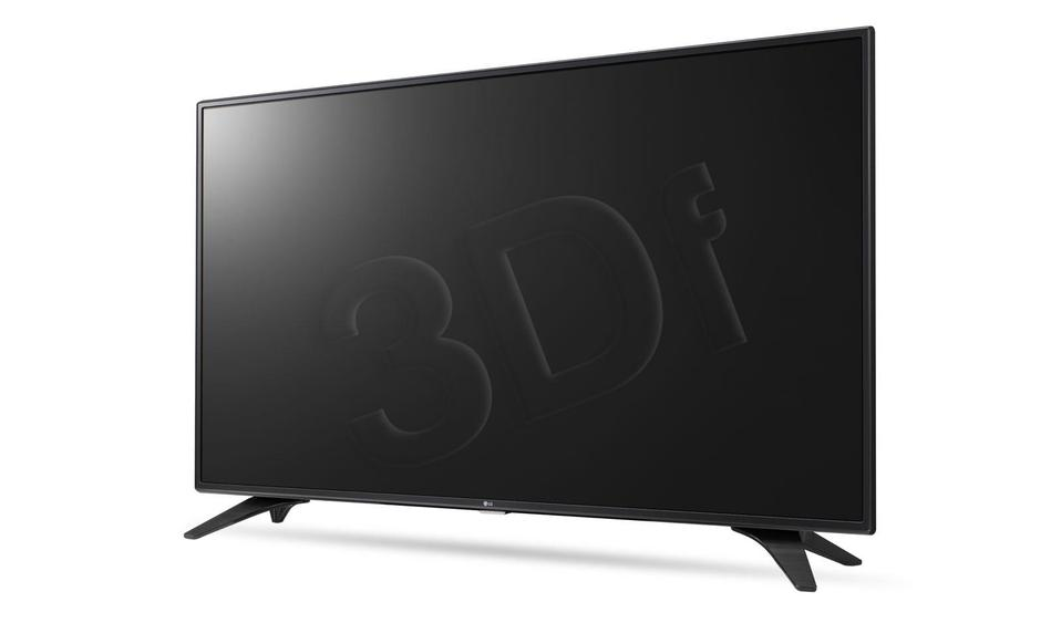 LG 49LW340C ( FullHD 1920x1080 DVB-C DVB-T2 DVB-S2 2 1 )