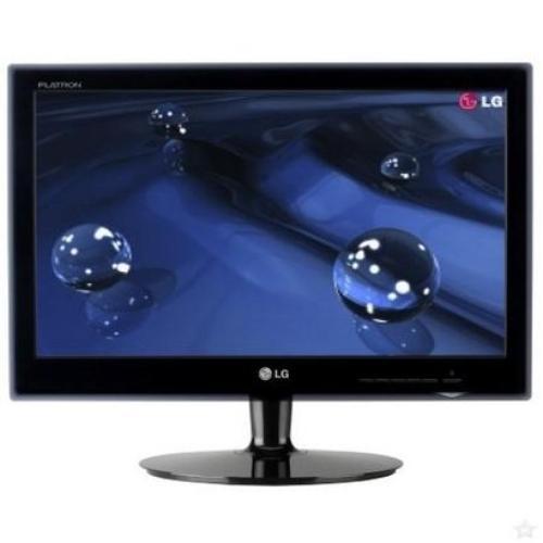 LG W2240S-PN