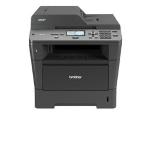 Brother AiO DCP-8110DN