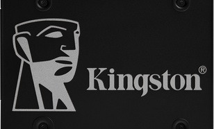Kingston KC600 256GB SATA3 (SKC600/256G)
