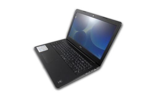 Dell Inspiron 15R 5548