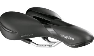 Selle Royal Respiro Moderate