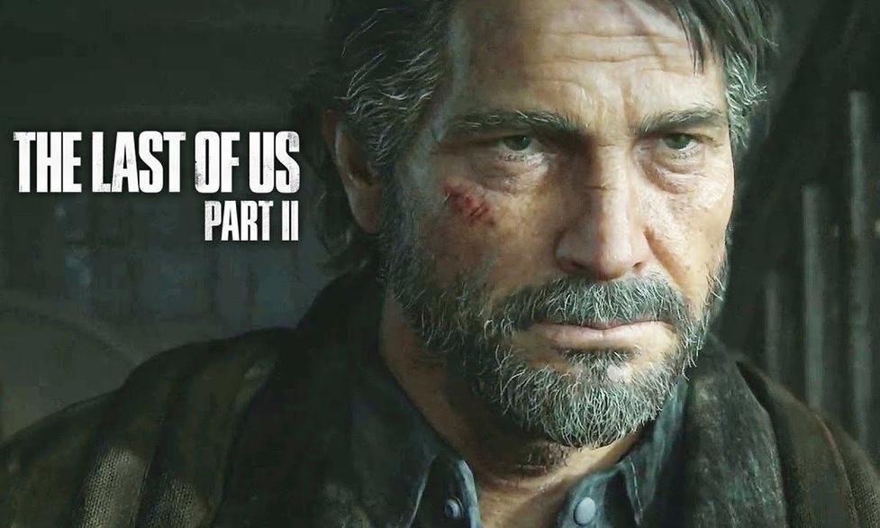 Ogromny sukces The Last of Us Part II - Oficjalne wyniki sprzedaży
