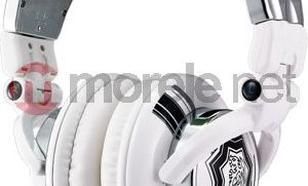 Thermaltake eSports CHAO Dracco White Neodymium Magnet (HT-DRA007OEWH)
