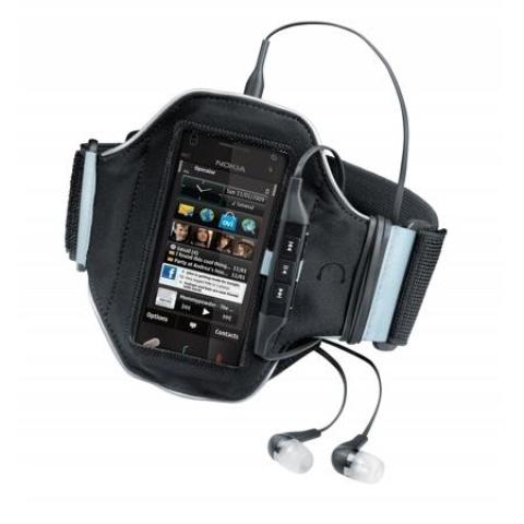 Nokia CP-402