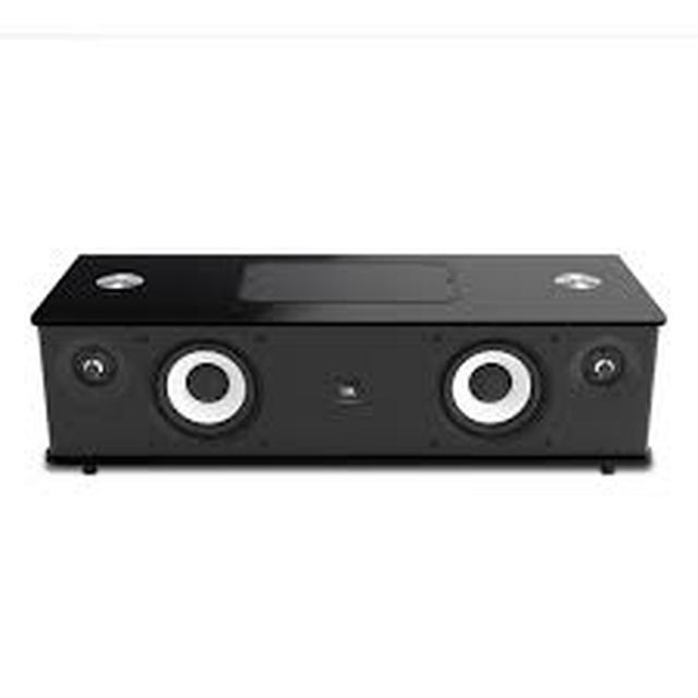 JBL Authentics L8 - głośnik o sporych możliwościach