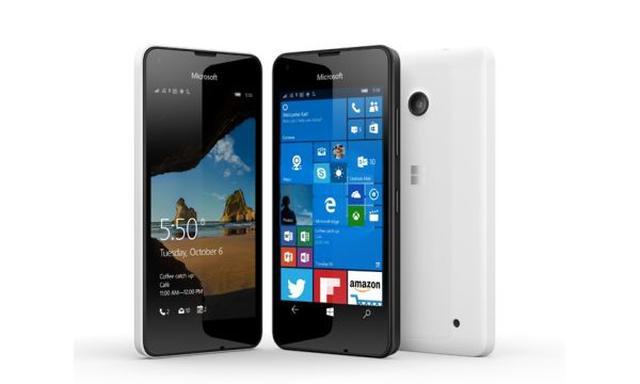 Lumia 950 i 950 XL - Zaawansowane Smartfony Firmy Microsoft
