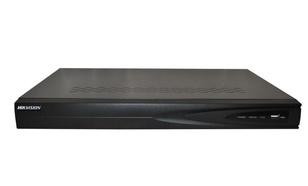 Hikvision DS-7608Ni-Se