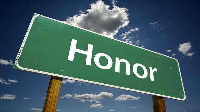 Honor 10 - Pierwsze zdjęcia prototypu!