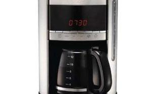 Morphy Richards Accents 47086