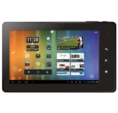 Manta MID11 (3G)