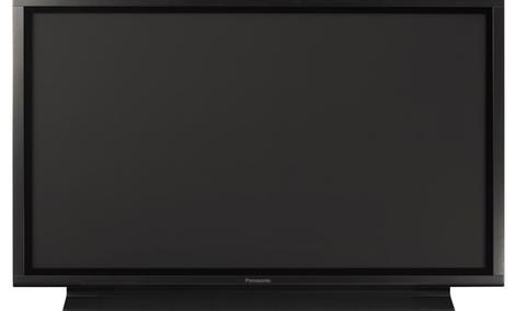 Nowy 65 calowy ekran plazmowy Full HD 3D od Panasonic
