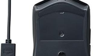 Cooler Master Lite S (SGM-1006-KSOA1)