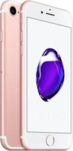 Apple iPhone 7 128GB Różowe złoto (MN952PM/A)
