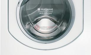 HOTPOINT-ARISTON AQXL 109 (EU)/HA