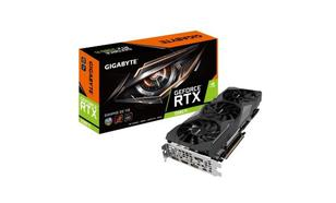Gigabyte GeForce RTX 2080 Ti GAMING OC 11GB GDDR6