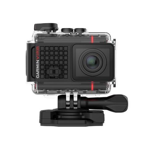 nowoczesna kamerka sportowa Garmin Virb Ultra 30 010-01529-04